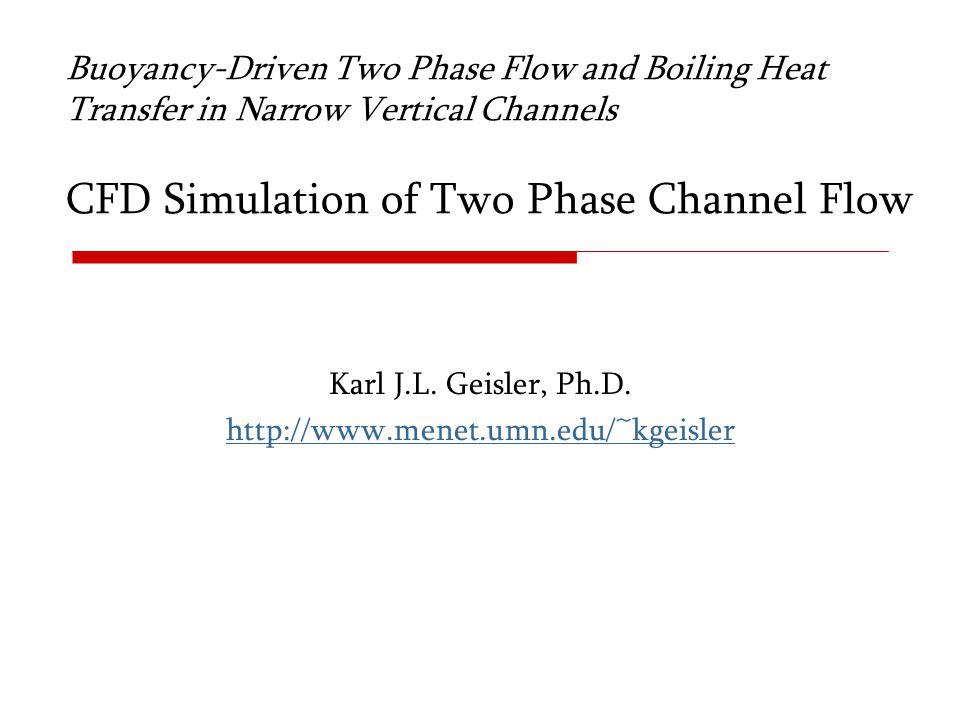 Karl J.L. Geisler, Ph.D. http://www.menet.umn.edu/~kgeisler