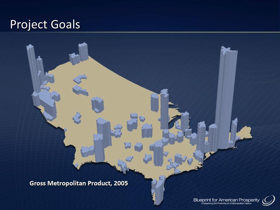 Project Goals 6