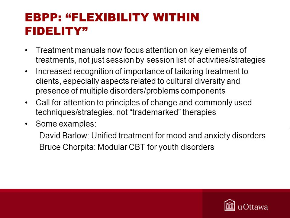 EBPP: FLEXIBILITY WITHIN FIDELITY