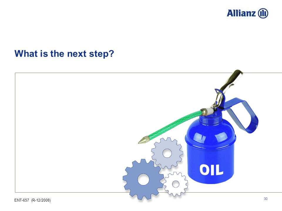 25.03.2017 What is the next step OIL So, what is the next step OIL
