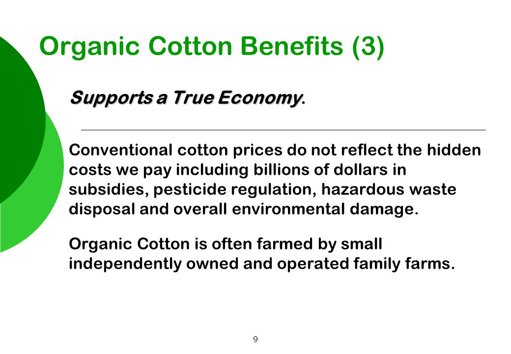 Organic Cotton Benefits (3)