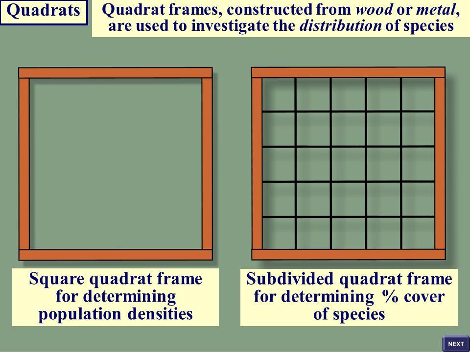 Elevation Wood Density : Sser ltd ppt video online download