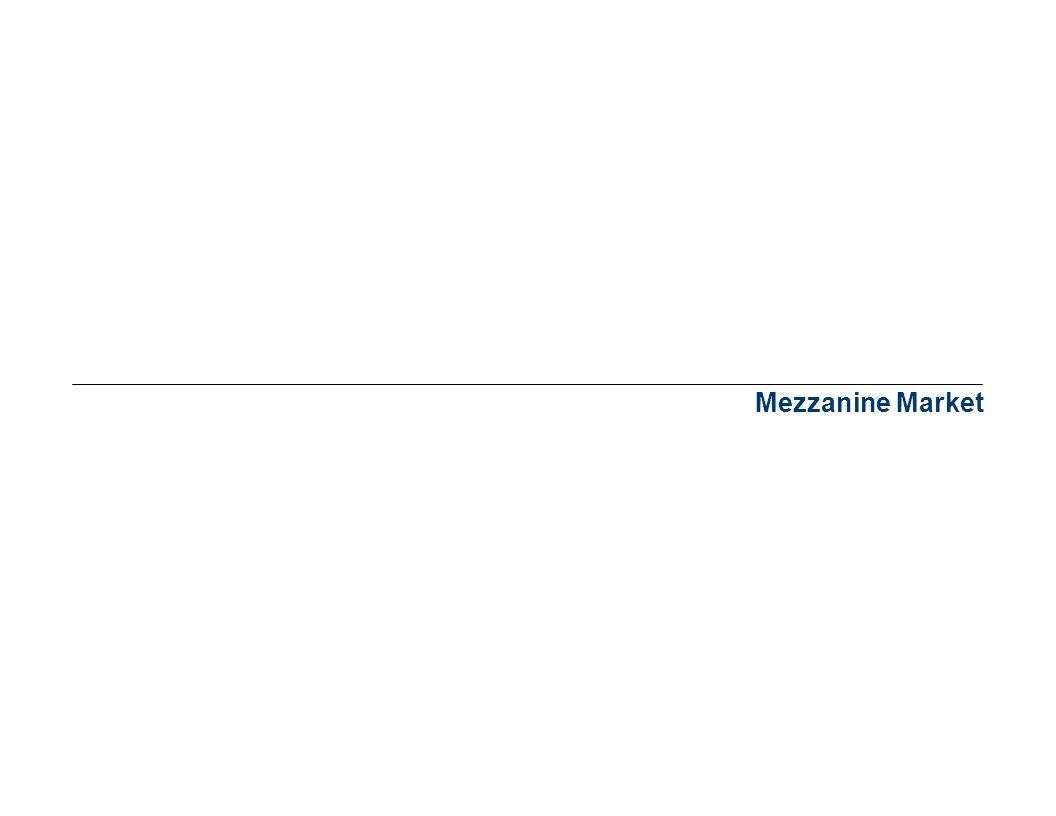 3/25/2017 10:32 AM Mezzanine Market