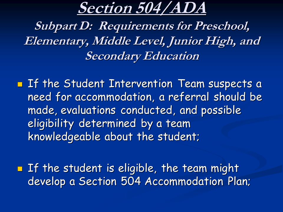 Uintah School District Ppt Download