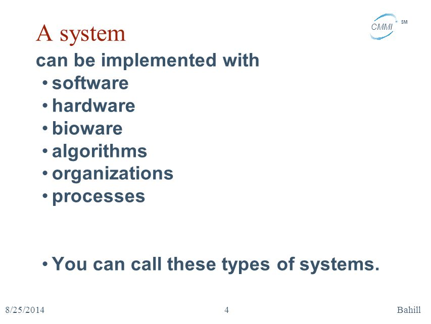 A system can be implemented with software hardware bioware algorithms
