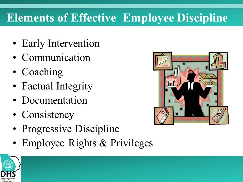 effective communication and employee performance Our effective performance management training course provides a more effective approach to managing employee performance through planning, communicating and reinforcing good behavior.