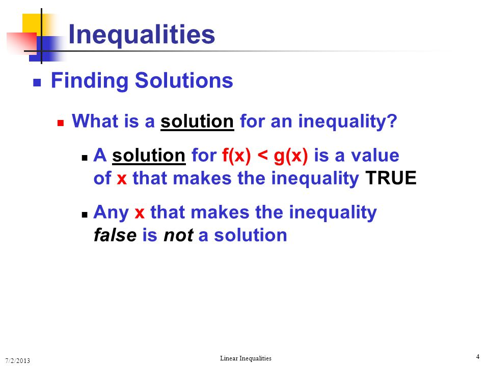describe some of the inequalities on Tracking inequality levels worldwide can pose a variety of statistical challenges for researchers different nations, for starters, tally income and wealth in different ways, and some nations barely tally reliable stats at all but researchers worldwide are increasingly taking on these challenges .