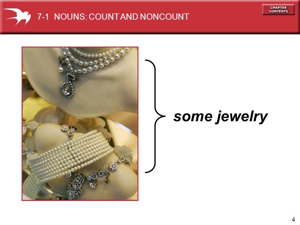 one bracelet two bracelets three bracelets some jewelry
