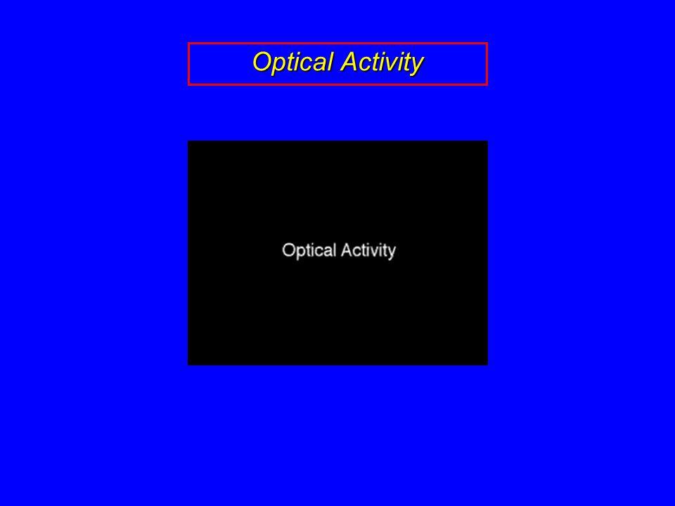 Optical Activity 2