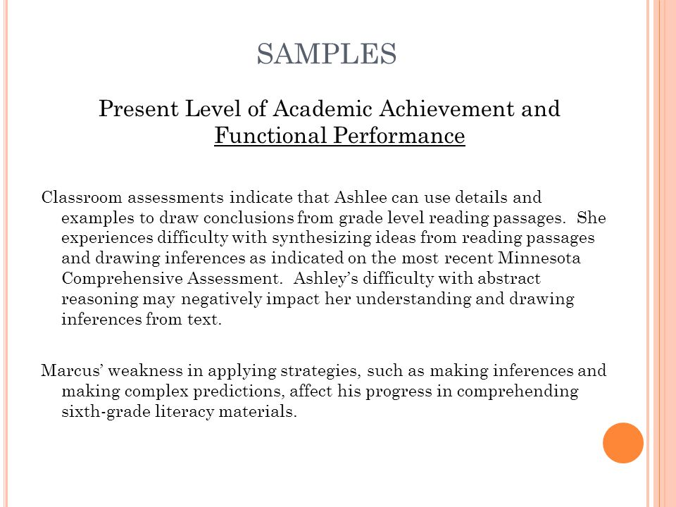 the impact of sports on academic achievement essay Free academic achievement students' satisfactory academic performance this essay will impact of sports on academic performance.