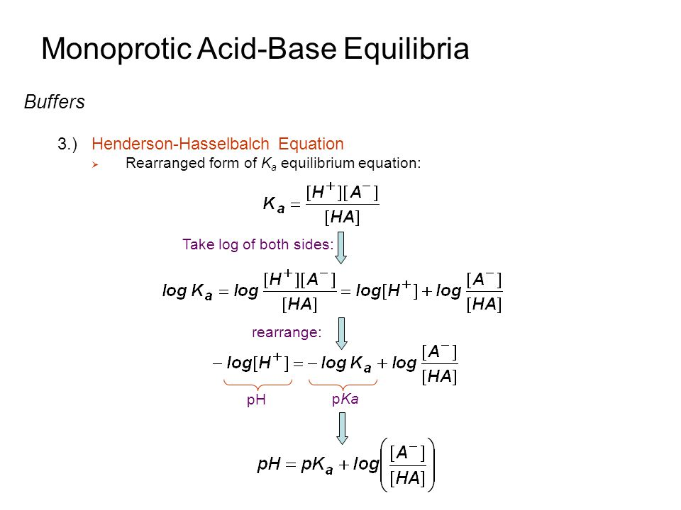 pool chemistry acid base eqilibrium Start studying the cell and the nervous system nucelis acid of virus penetrates ventral pathway- travels along the temporal lobe toward the base of the.