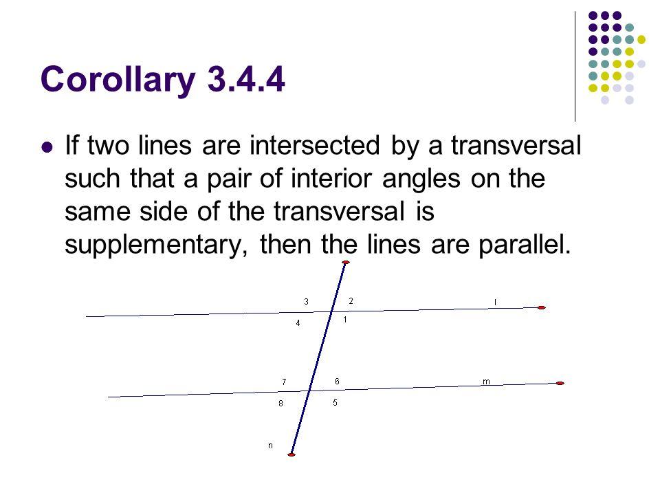 Corollary 3.4.4