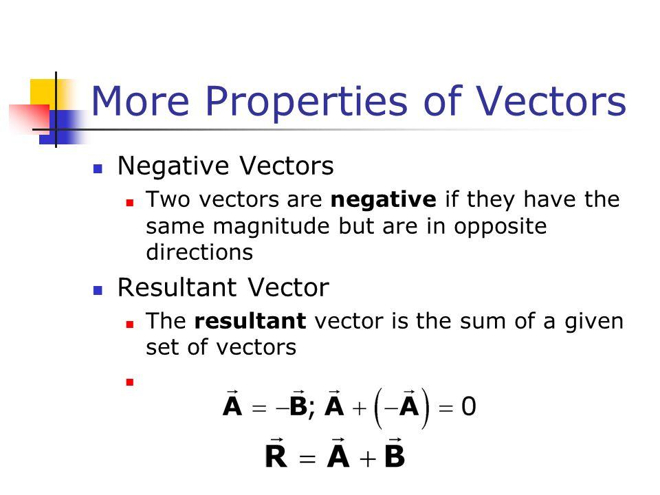 Subtracting vectors physics classroom