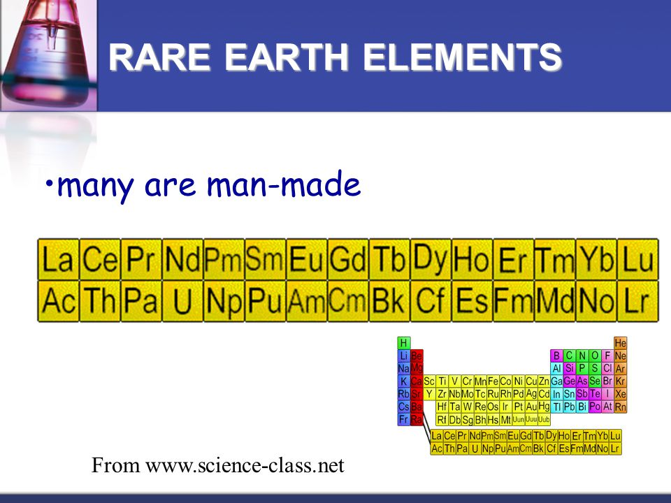 From www.science-class.net