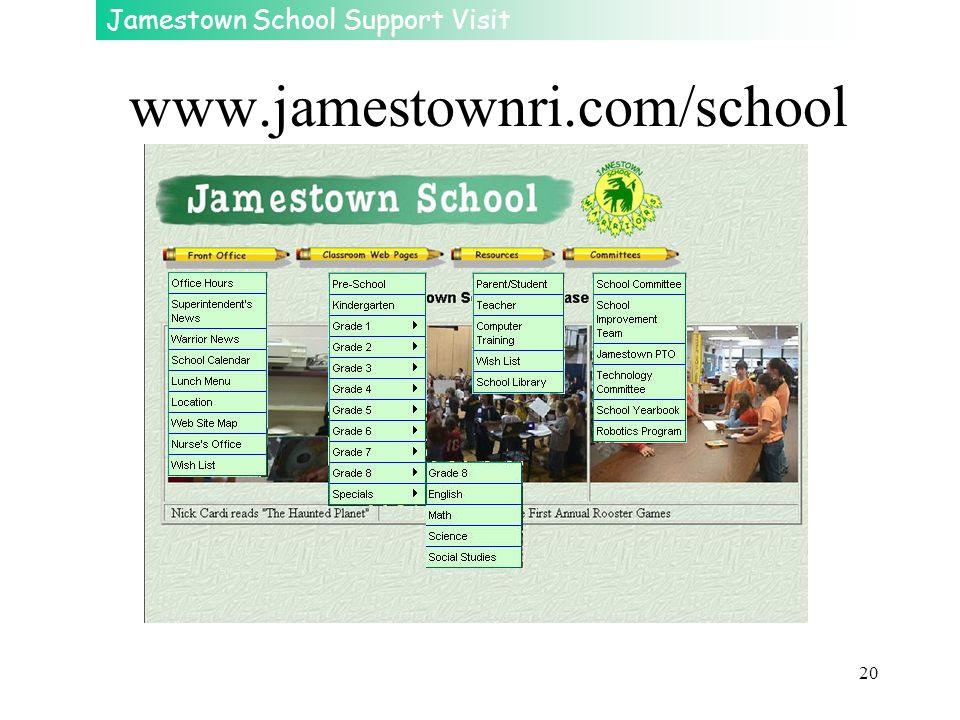 www.jamestownri.com/school