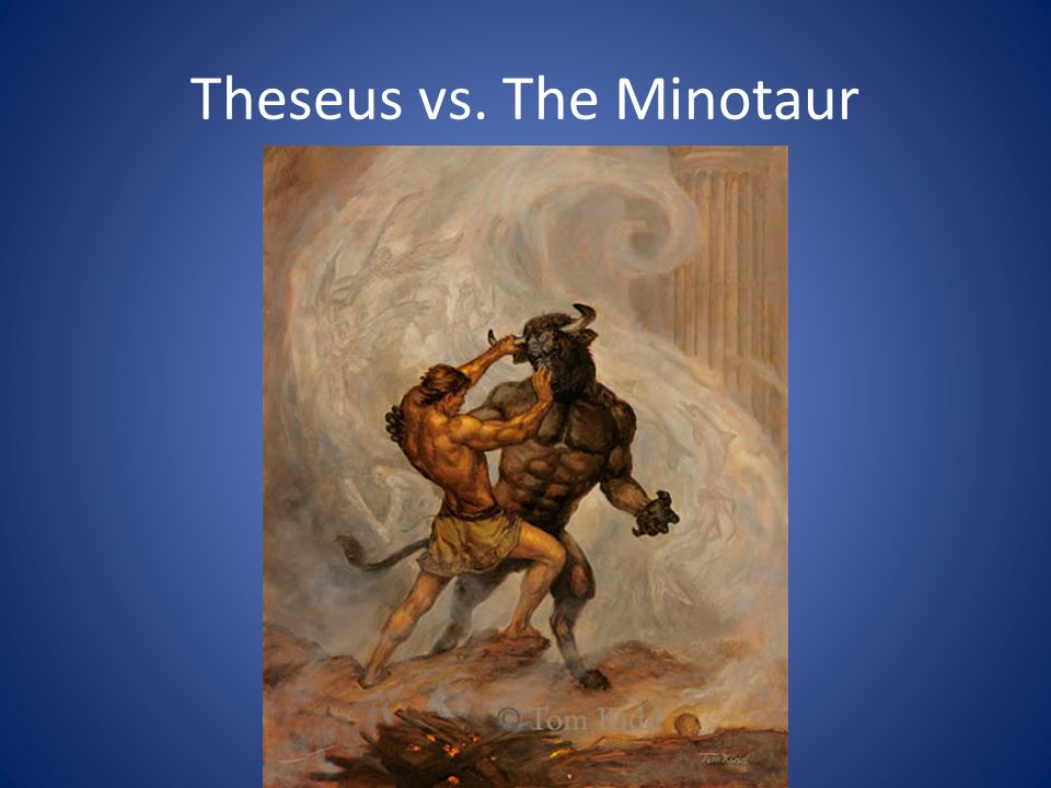 perseus and theseus Free essay: most times people think heroes are people who save others and many times it is true but theseus, perseus, and hercules are a bit different these.