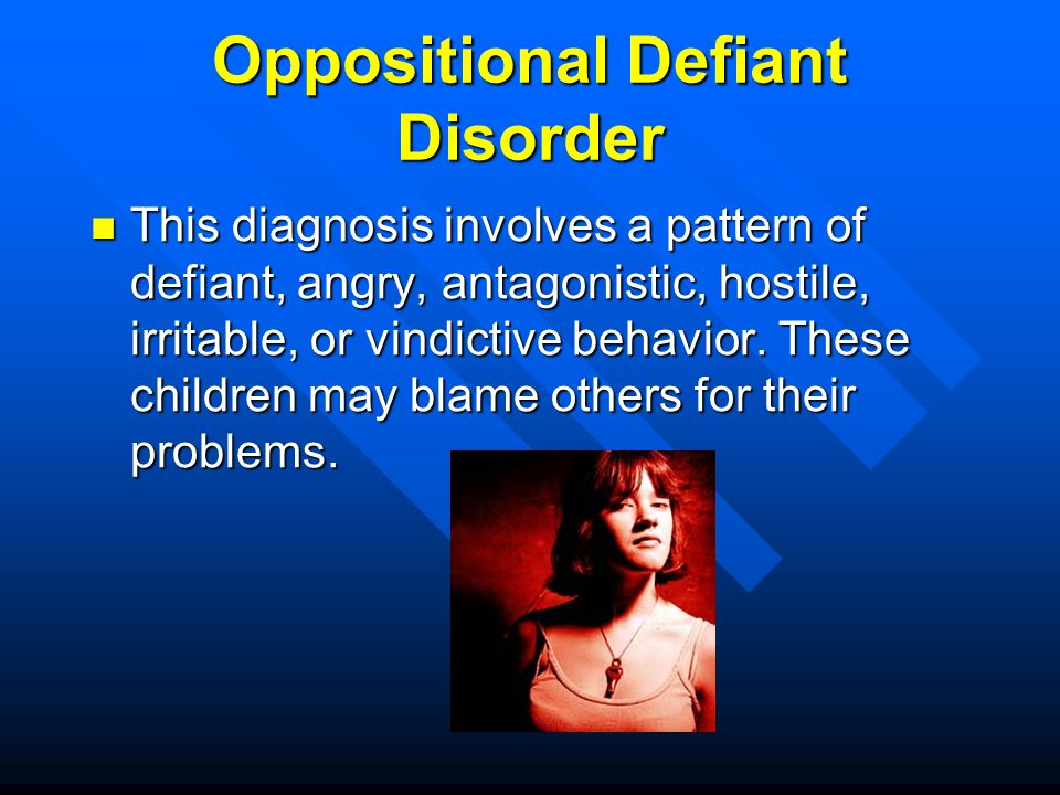 Psychological Disorders - ppt video online download