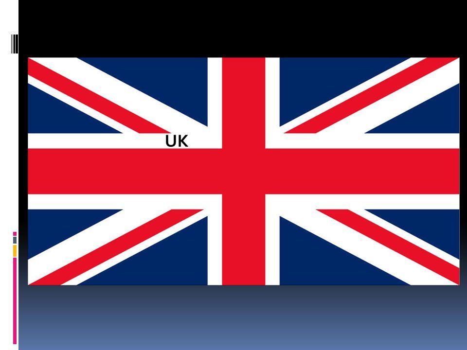 UK UK