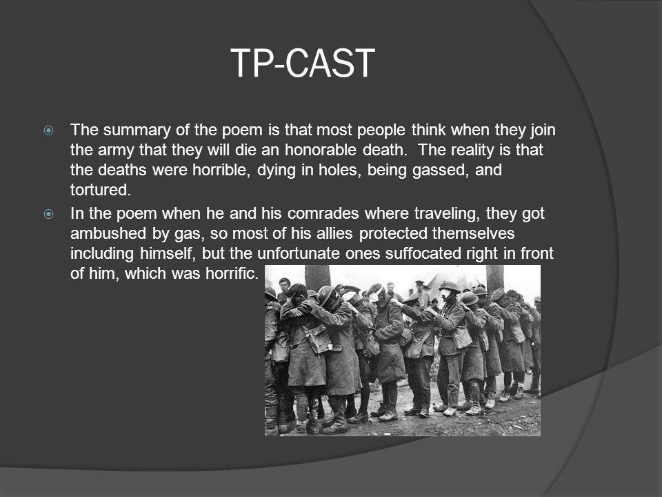 TP-CAST