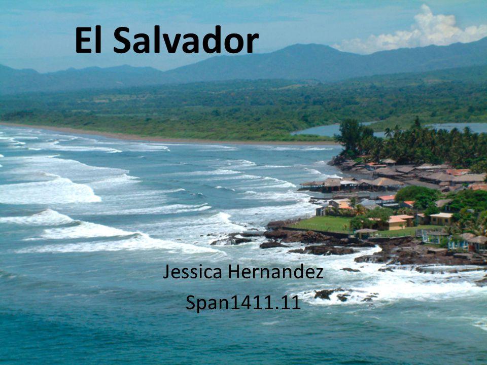 Jessica Hernandez Span1411.11