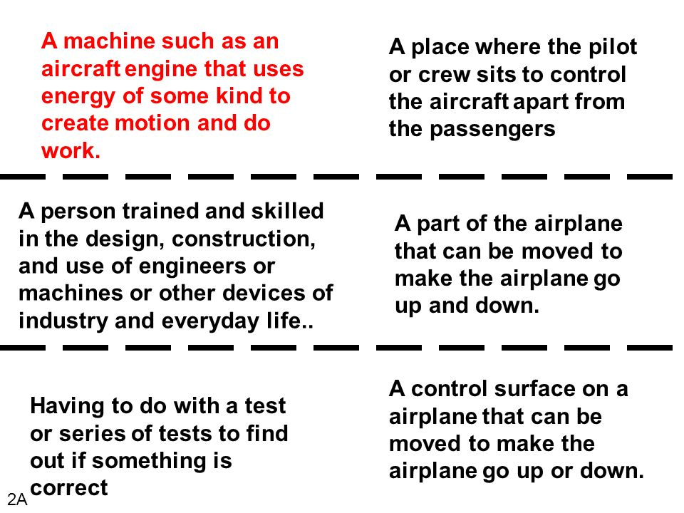 A machine such as an aircraft engine that uses energy of some kind to create motion and do work.