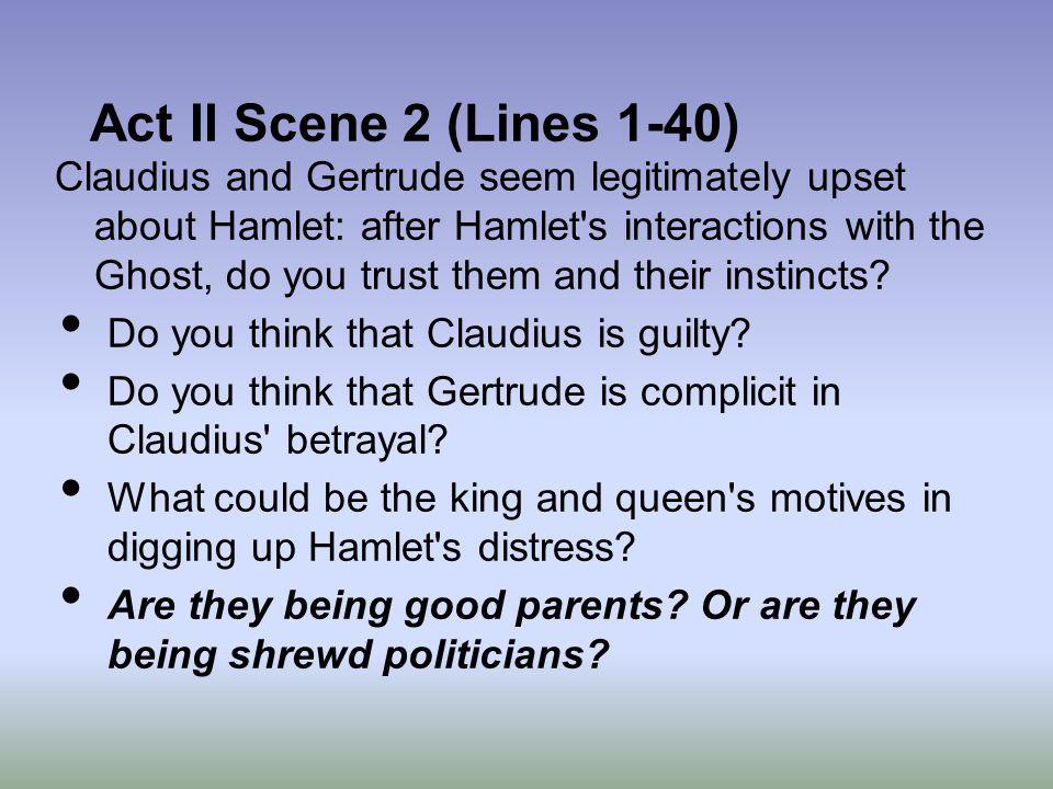 Act II Scene 2 (Lines 1-40)