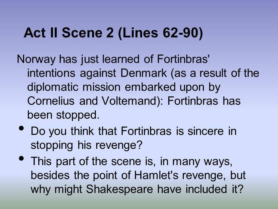 Act II Scene 2 (Lines 62-90)