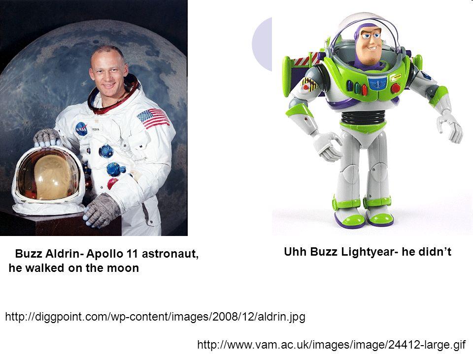 Buzz Aldrin- Apollo 11 astronaut,