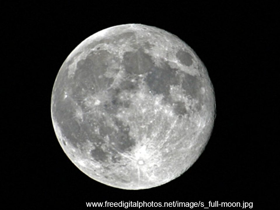 http://www.freedigitalphotos.net/image/s_full-moon.jpg