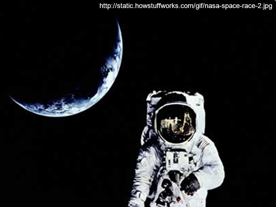 http://static.howstuffworks.com/gif/nasa-space-race-2.jpg