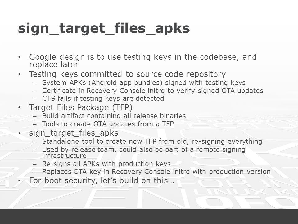sign_target_files_apks