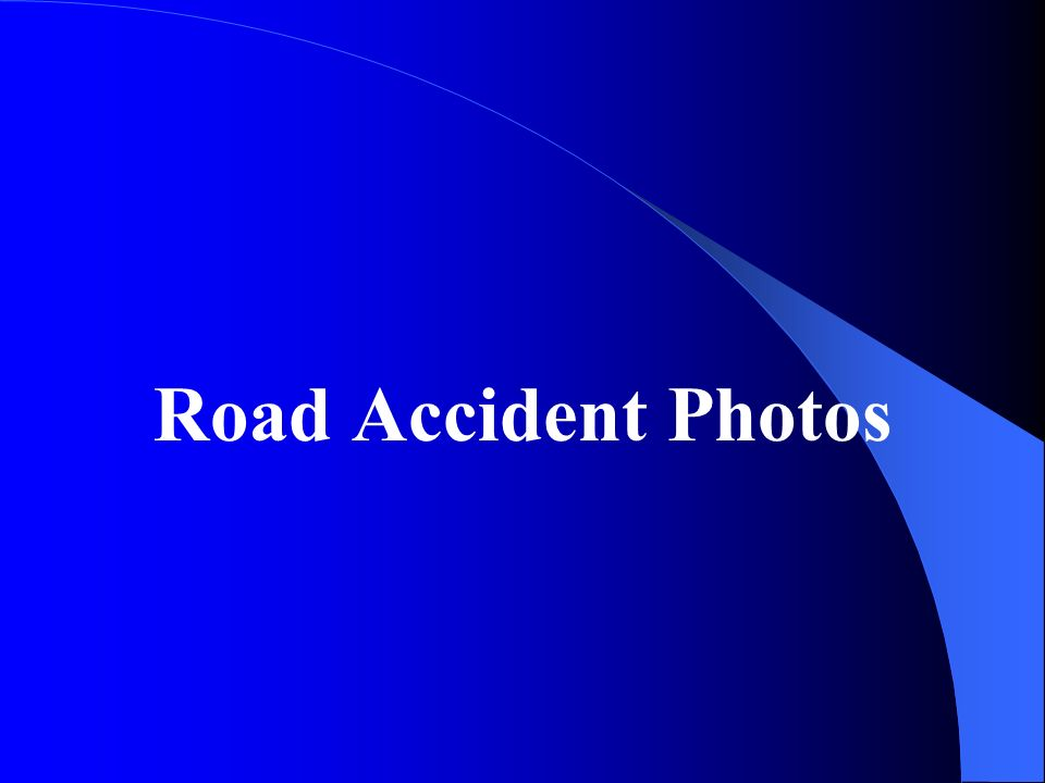 steps taken to reduce road accident An accident may be an annoyance,  if you find yourself in an auto accident, follow these steps  tax tips to reduce the cost of higher ed.