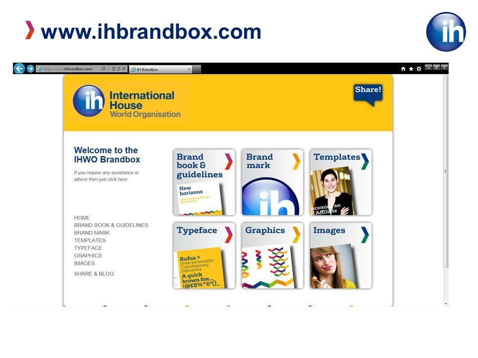 www.ihbrandbox.com