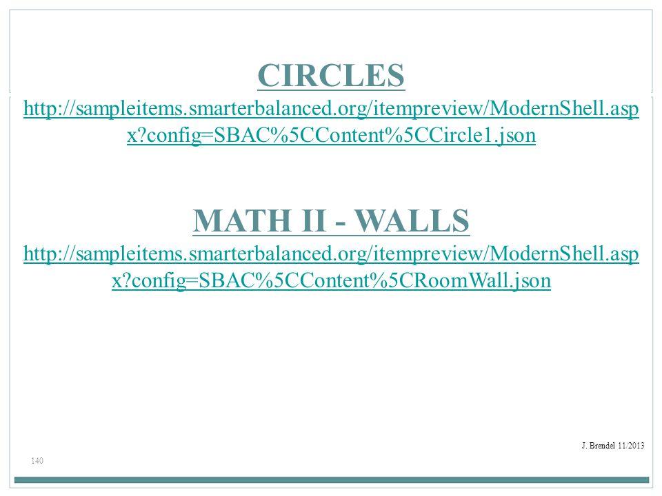 CIRCLES http://sampleitems.smarterbalanced.org/itempreview/ModernShell.aspx config=SBAC%5CContent%5CCircle1.json.