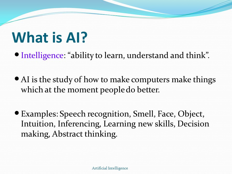artificial intelligence for speech recognition Founded in 2015, fano labs become one of the best artificial intelligence (ai) start-ups in hong kong and greater china fano labs specializes in speech, natural language processing (nlp) and big data technologies, providing products and solutions for enterprise and government in customer service.