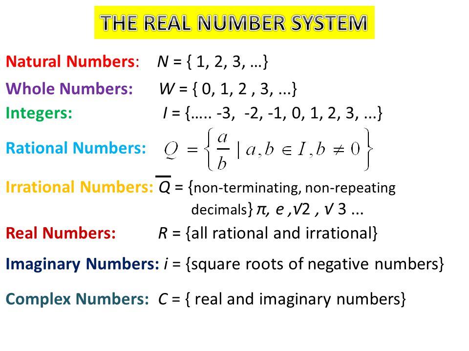 Terminating And Repeating Decimals Worksheet 005 - Terminating And Repeating Decimals Worksheet