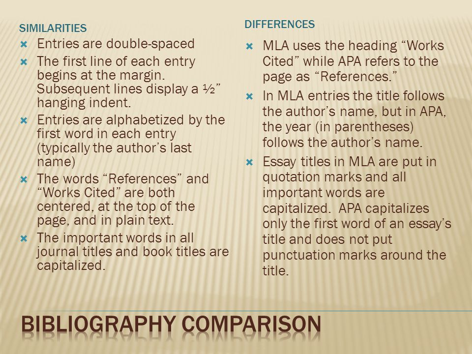 difference between journal entry and essay