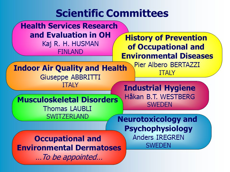 Health Services Research Occupational and Environmental Dermatoses