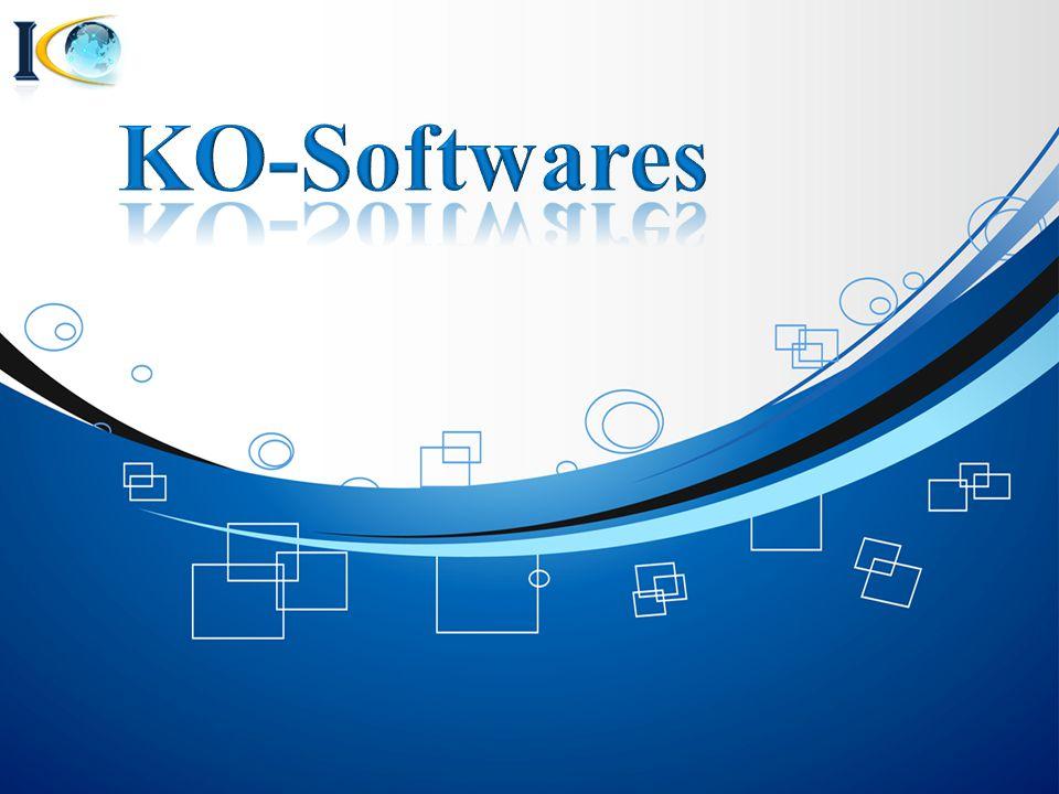 KO-Softwares