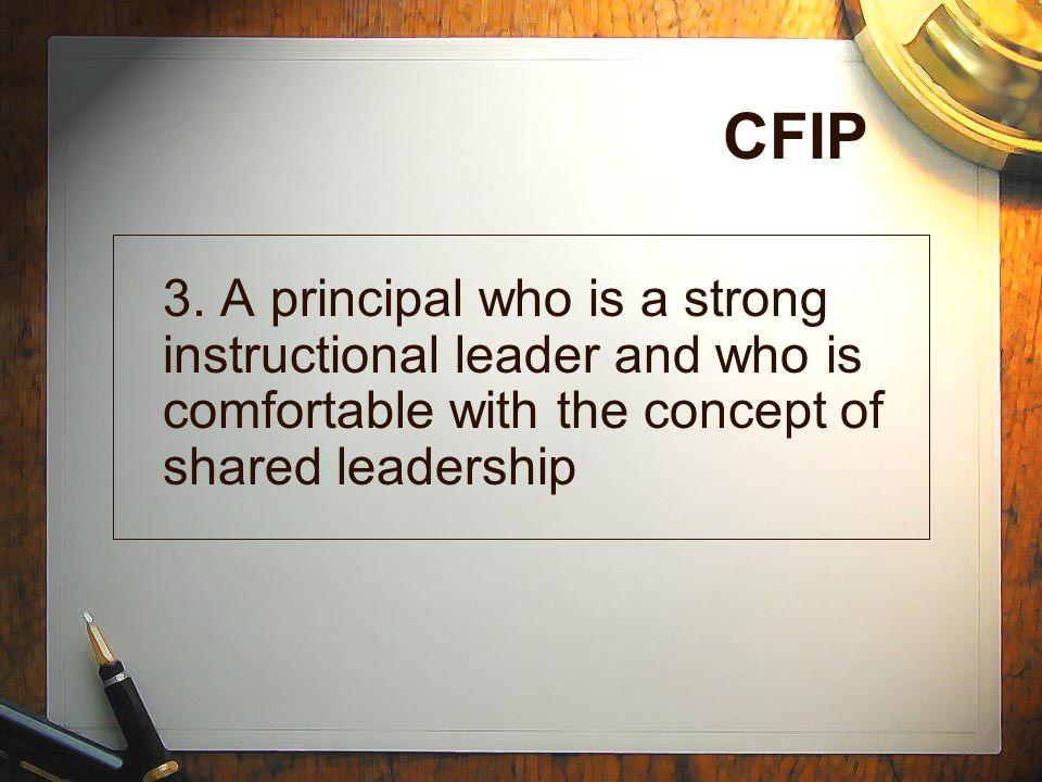 CFIP 3.