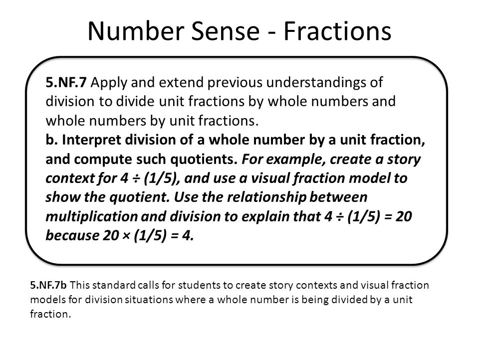 Fine Division Free Fraction Worksheets With Wholes Dividing. Nice With Fractions Worksheets Worksheet Division How To Fraction. Worksheet. Dividing A Whole Number By A Fraction Worksheet At Clickcart.co