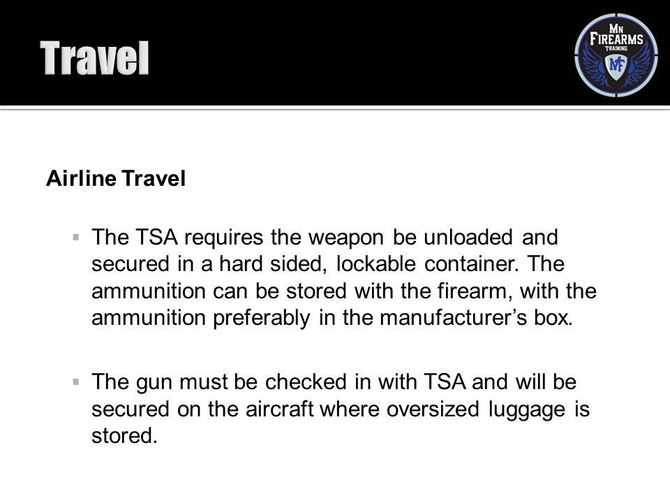 Travel Airline Travel.