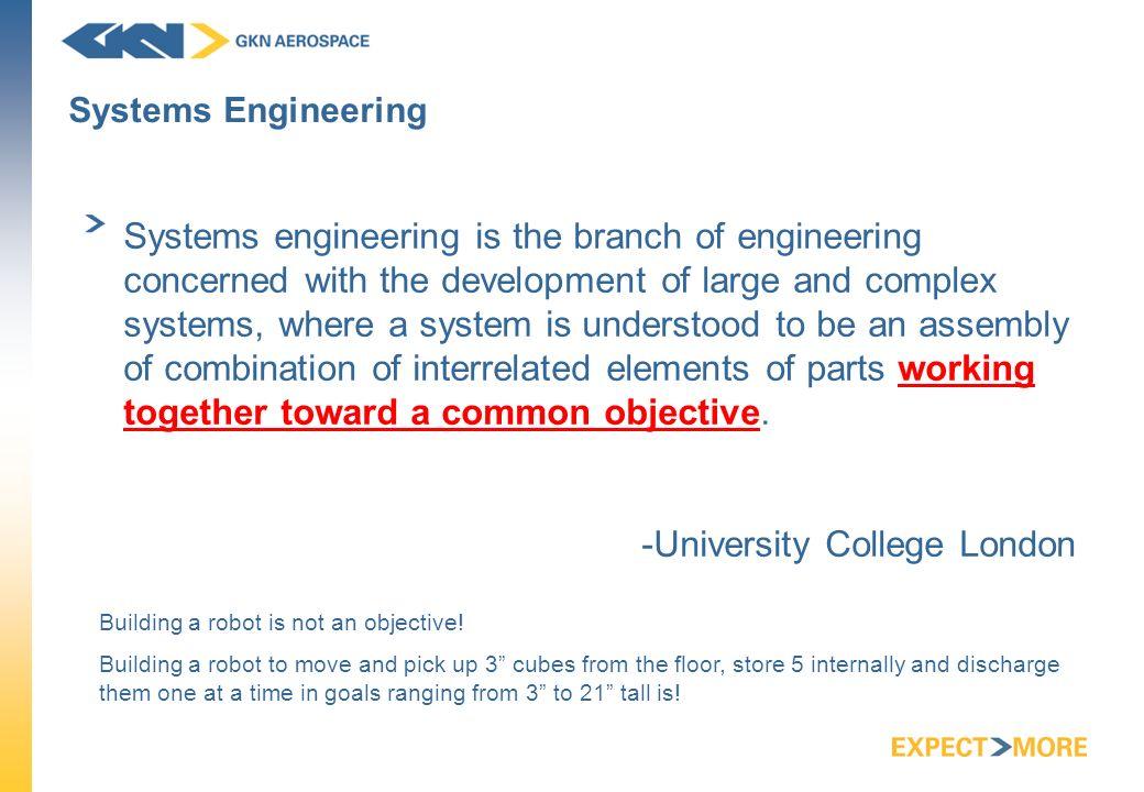 -University College London