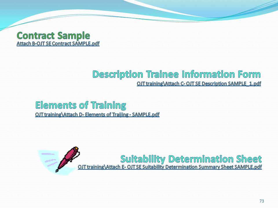 Contract Sample Attach B-OJT SE Contract SAMPLE.pdf