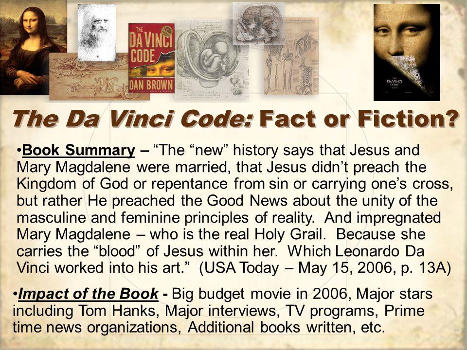 Leonardo da vinci essays research papers. Leonardo Da ...