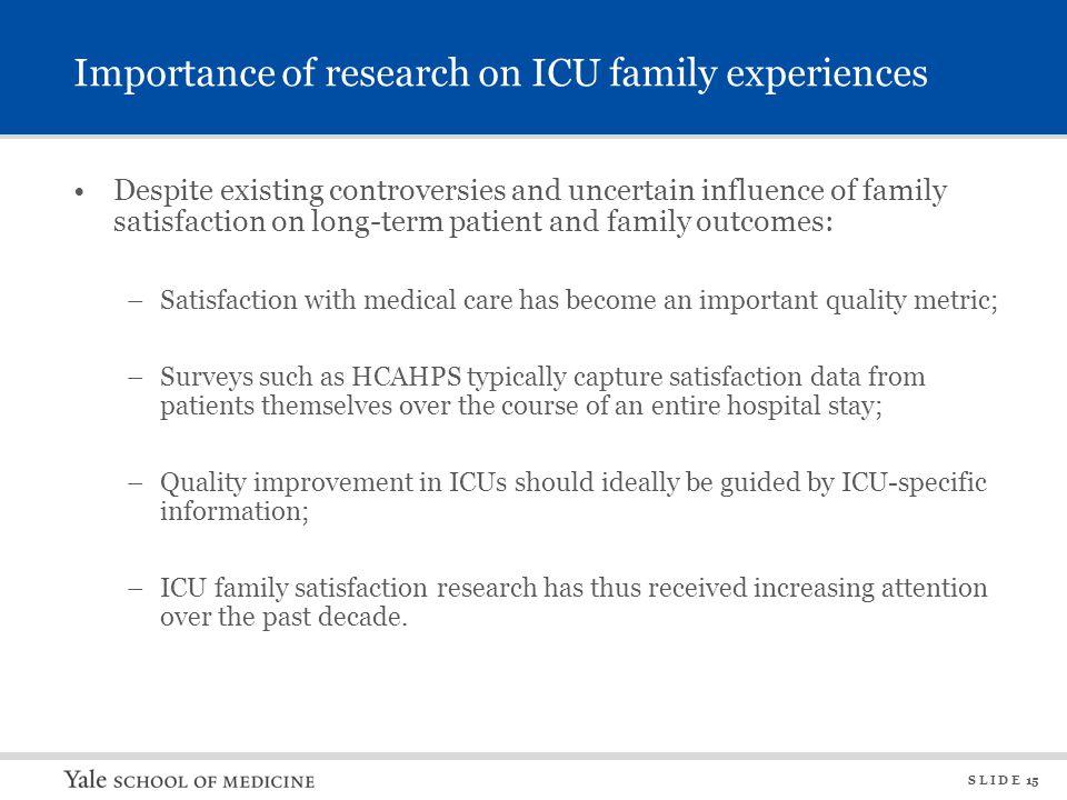 Rothen et al. Curr Opin Crit Care 2010;16:623