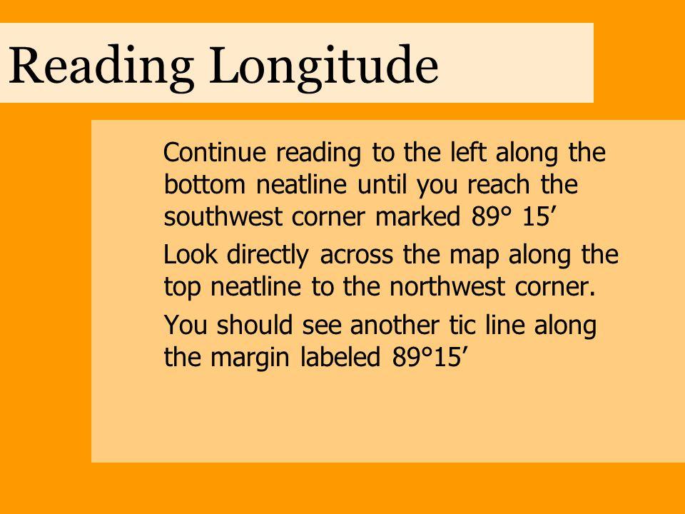 Reading Longitude