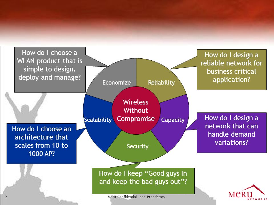 How do I design a reliable network for business critical application