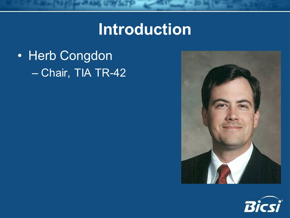 Introduction Herb Congdon Chair, TIA TR-42