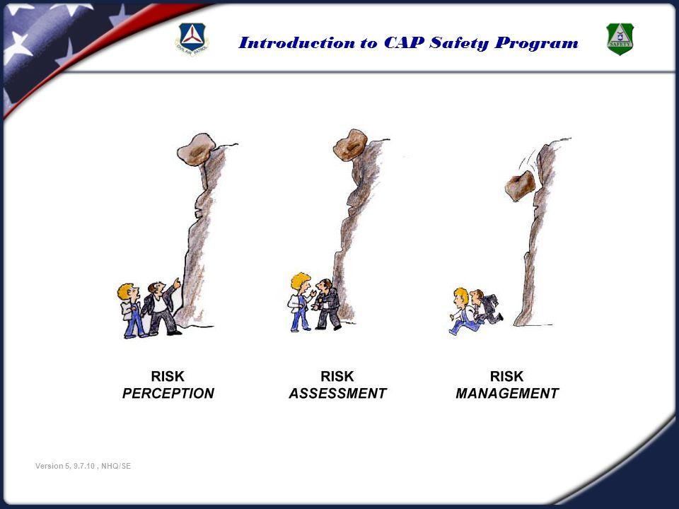 U.S Civil Air Patrol 3/25/2017